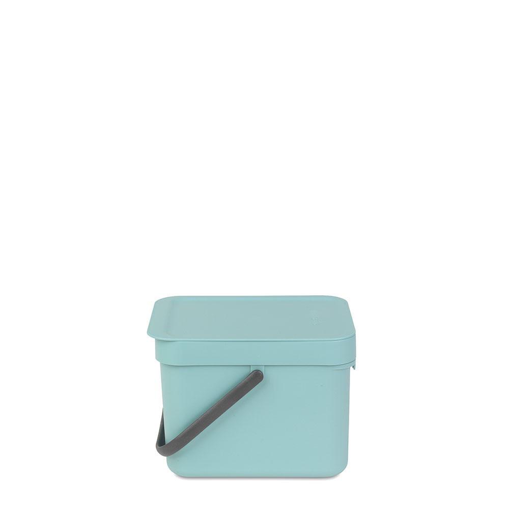 Bra109645 cubo recilaje sortgo orden en casa orden en casa - Orden en casa ...
