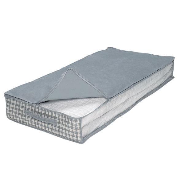 Cos5907 bolsa bajo cama orden en casa orden en casa - Cajonera bajo cama ...